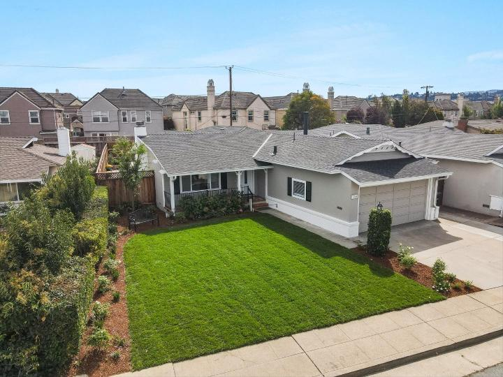 1064 Lafayette St San Mateo CA Home. Photo 2 of 40