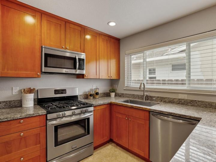 1064 Lafayette St San Mateo CA Home. Photo 21 of 40