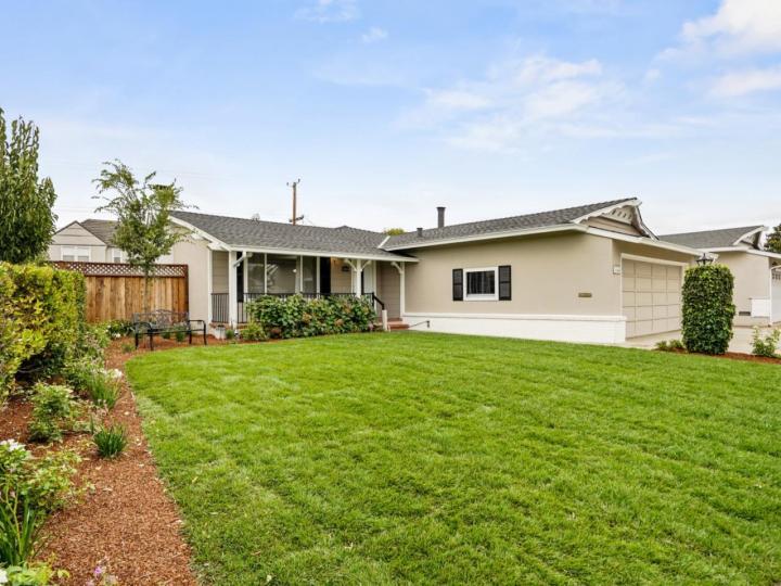 1064 Lafayette St San Mateo CA Home. Photo 4 of 40
