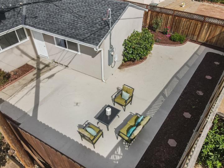 1064 Lafayette St San Mateo CA Home. Photo 36 of 40