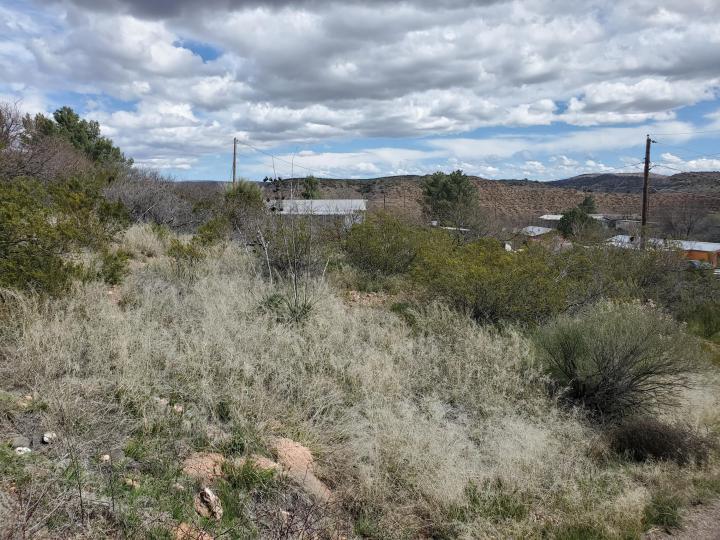 10670 E Storey Dr Cornville AZ. Photo 1 of 1