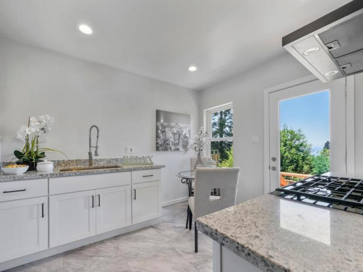 1096 Keith Ave Berkeley CA Home. Photo 18 of 25