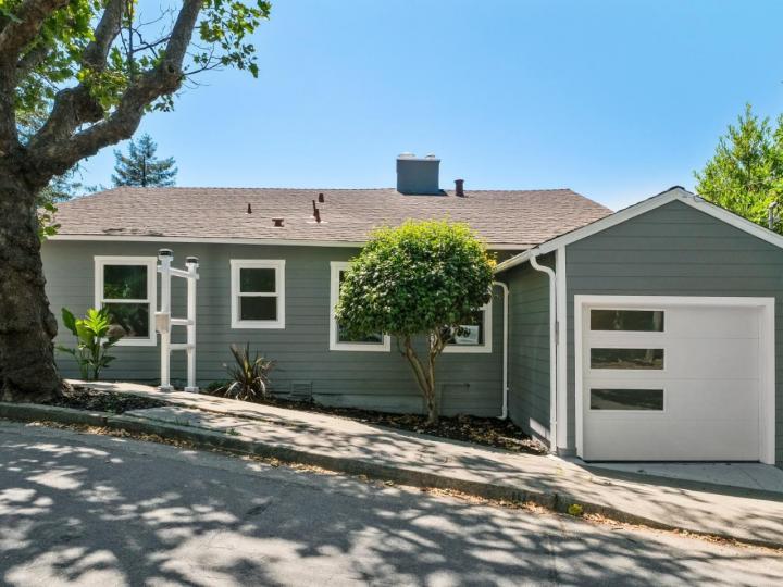 1096 Keith Ave Berkeley CA Home. Photo 21 of 25
