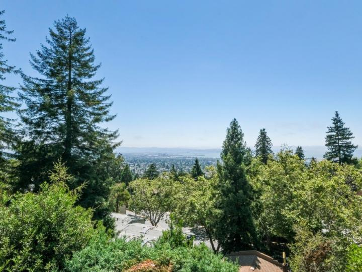 1096 Keith Ave Berkeley CA Home. Photo 22 of 25