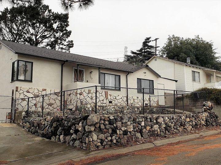 117 Jordan St Vallejo CA Home. Photo 2 of 21