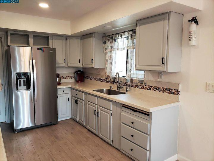 117 Jordan St Vallejo CA Home. Photo 12 of 21