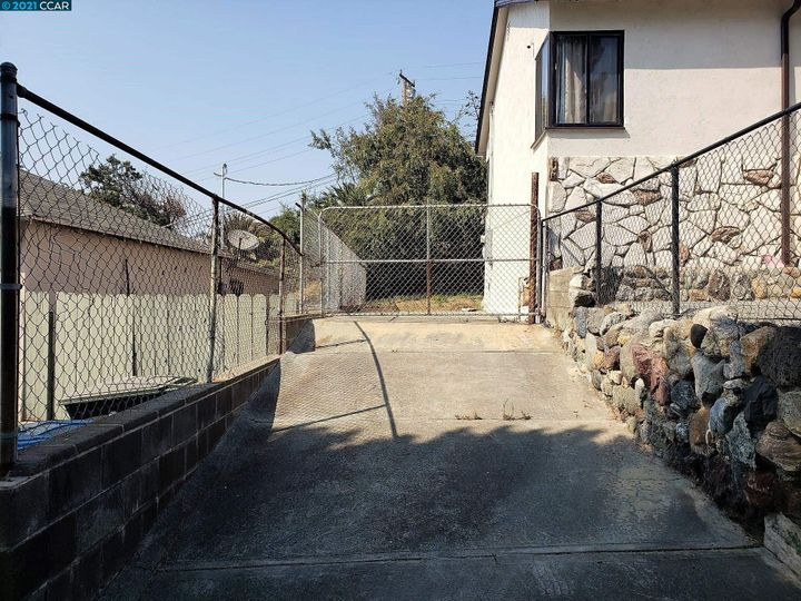 117 Jordan St Vallejo CA Home. Photo 21 of 21
