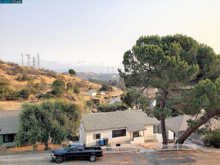 117 Jordan St Vallejo CA Home. Photo 5 of 21