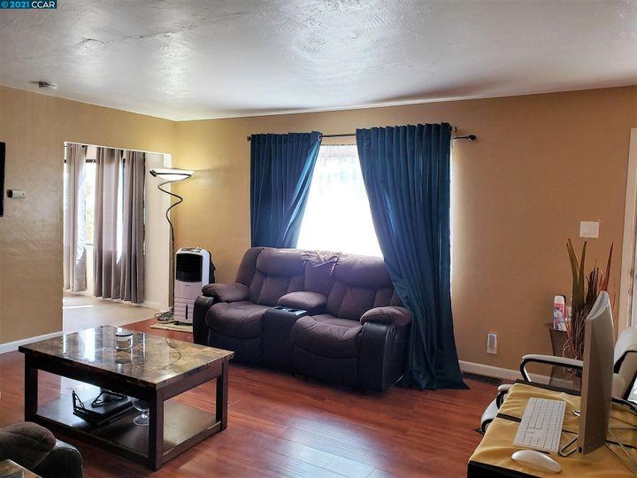 117 Jordan St Vallejo CA Home. Photo 8 of 21