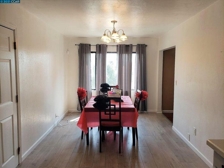 117 Jordan St Vallejo CA Home. Photo 9 of 21