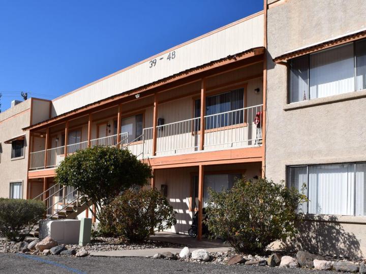 1200 Lanny Ave Clarkdale AZ Home. Photo 1 of 18