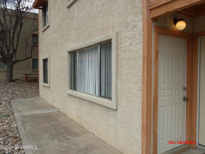 1200 Lanny Ave Clarkdale AZ Home. Photo 2 of 18