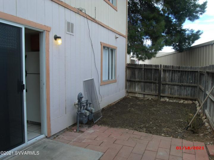 1200 Lanny Ave Clarkdale AZ Home. Photo 13 of 18