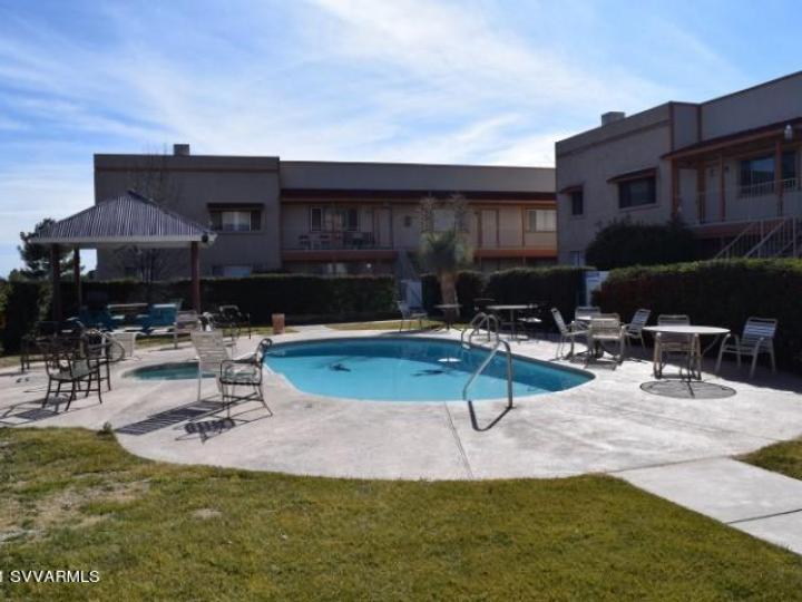 1200 Lanny Ave Clarkdale AZ Home. Photo 16 of 18
