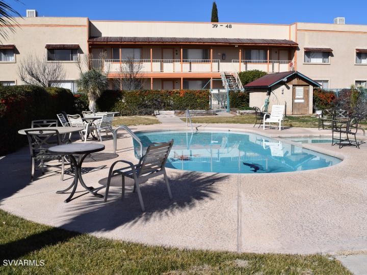 1200 Lanny Ave Clarkdale AZ Home. Photo 18 of 18