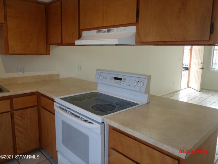 1200 Lanny Ave Clarkdale AZ Home. Photo 6 of 18