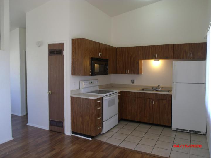 1200 Lanny Ave Clarkdale AZ Home. Photo 5 of 15
