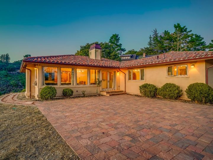 12075 Carola Dr Carmel Valley CA Home. Photo 1 of 26