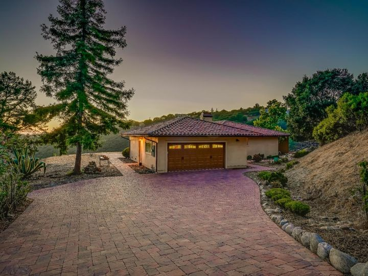 12075 Carola Dr Carmel Valley CA Home. Photo 3 of 26