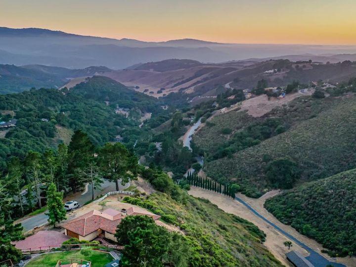 12075 Carola Dr Carmel Valley CA Home. Photo 25 of 26