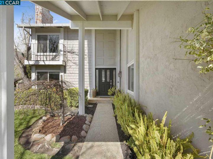 1351 Meadow Glen Way Concord CA Home. Photo 2 of 36