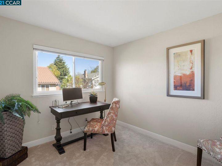 1351 Meadow Glen Way Concord CA Home. Photo 13 of 36