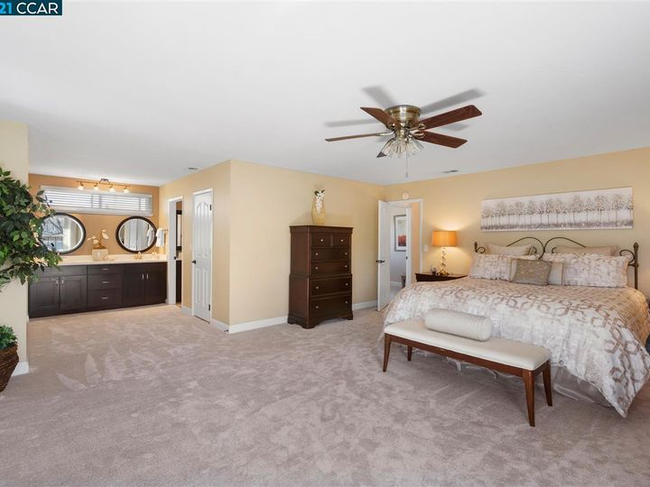 1351 Meadow Glen Way Concord CA Home. Photo 14 of 36
