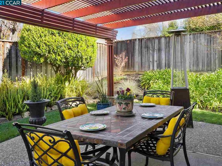 1351 Meadow Glen Way Concord CA Home. Photo 26 of 36