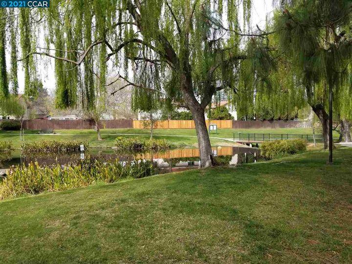 1351 Meadow Glen Way Concord CA Home. Photo 31 of 36