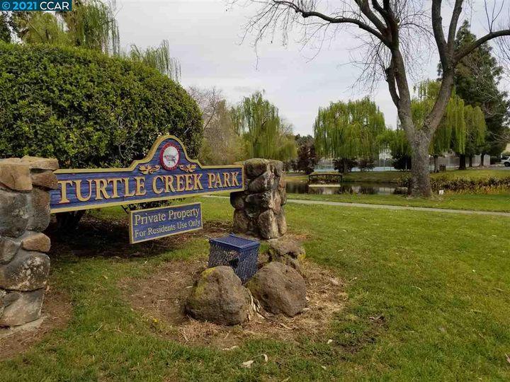 1351 Meadow Glen Way Concord CA Home. Photo 34 of 36