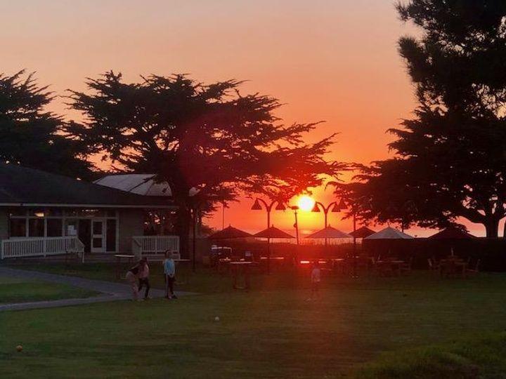 16 Fairway Pl Half Moon Bay CA Home. Photo 13 of 40