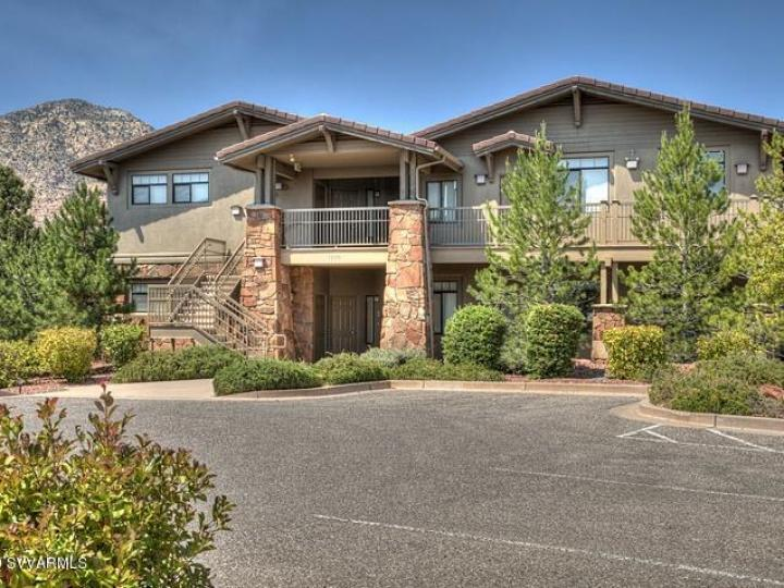 Rental 1623 Kestrel Cir, Sedona, AZ, 86336. Photo 1 of 6