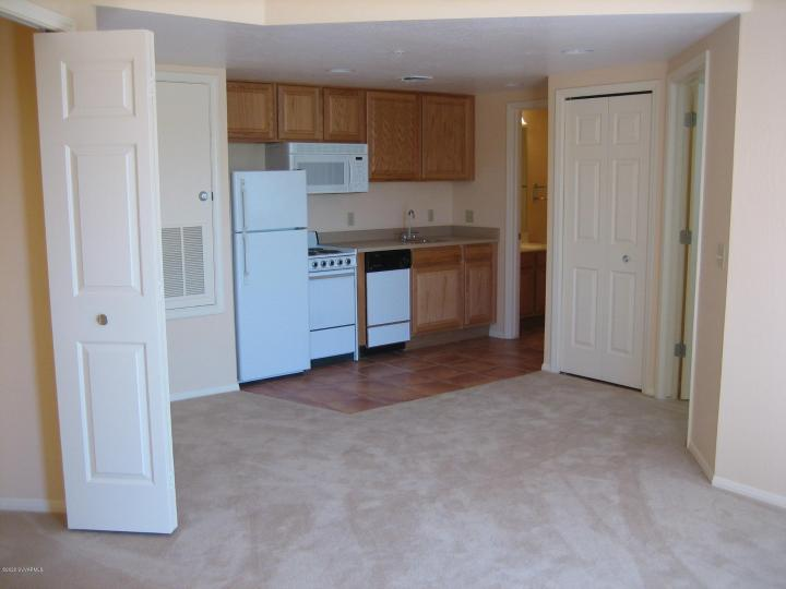 Rental 1623 Kestrel Cir, Sedona, AZ, 86336. Photo 2 of 6