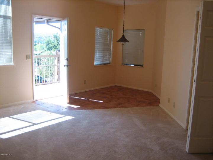 Rental 1623 Kestrel Cir, Sedona, AZ, 86336. Photo 3 of 6