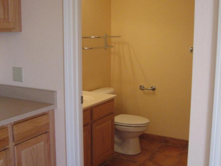 Rental 1623 Kestrel Cir, Sedona, AZ, 86336. Photo 4 of 6