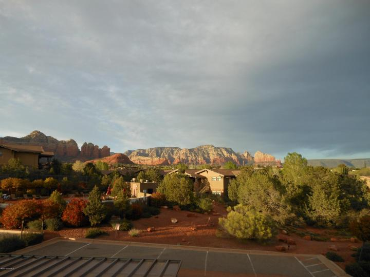 Rental 1623 Kestrel Cir, Sedona, AZ, 86336. Photo 6 of 6