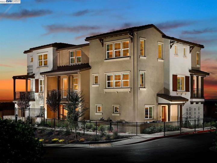 16333 Ridgehaven Dr #1003, San Leandro, CA, 94578 Townhouse. Photo 1 of 20