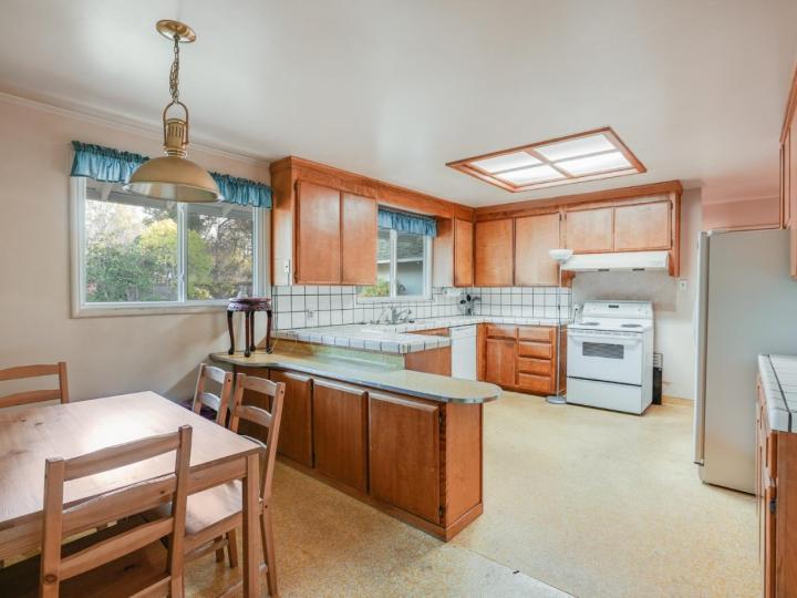 166 N San Antonio Rd Los Altos CA Home. Photo 14 of 40