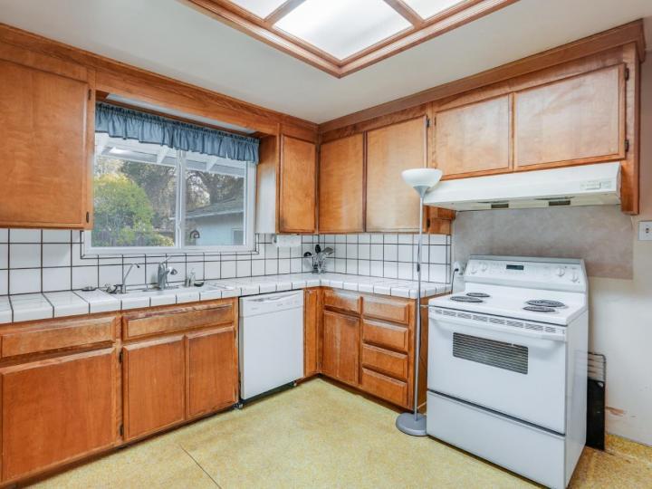 166 N San Antonio Rd Los Altos CA Home. Photo 15 of 40