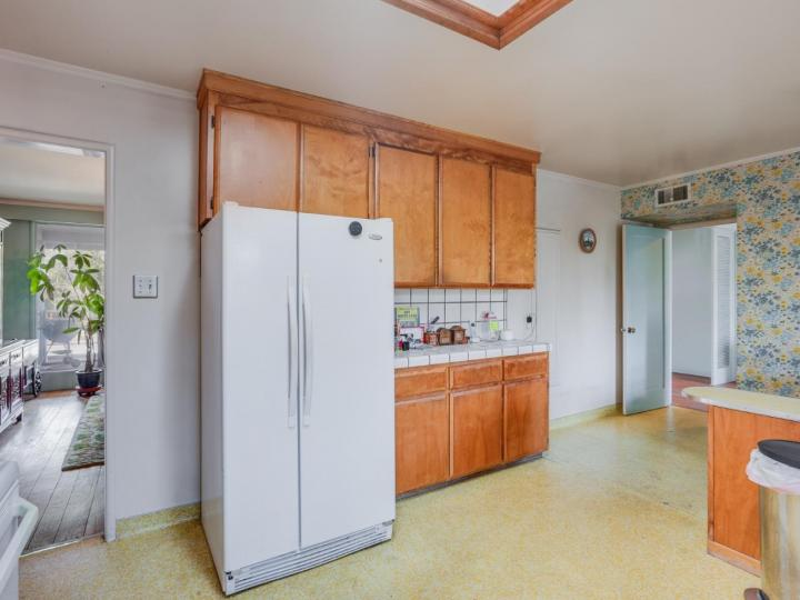 166 N San Antonio Rd Los Altos CA Home. Photo 16 of 40