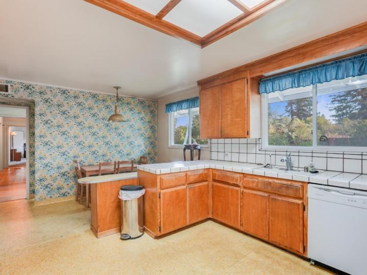 166 N San Antonio Rd Los Altos CA Home. Photo 17 of 40