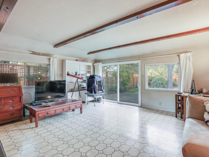 166 N San Antonio Rd Los Altos CA Home. Photo 18 of 40