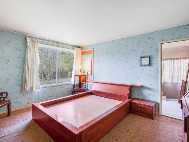 166 N San Antonio Rd Los Altos CA Home. Photo 24 of 40