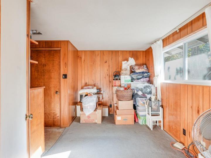 166 N San Antonio Rd Los Altos CA Home. Photo 31 of 40