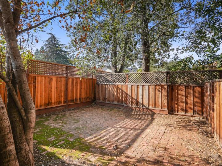166 N San Antonio Rd Los Altos CA Home. Photo 35 of 40