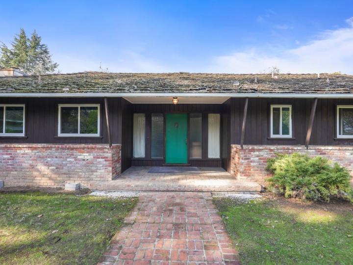 166 N San Antonio Rd Los Altos CA Home. Photo 7 of 40