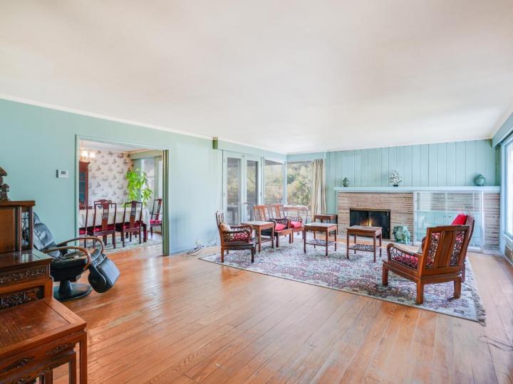 166 N San Antonio Rd Los Altos CA Home. Photo 9 of 40