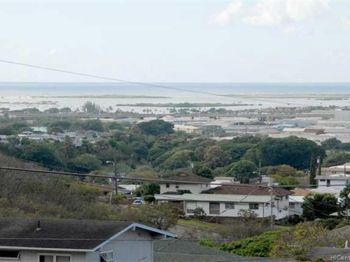 1696 Haku St Honolulu HI Home. Photo 6 of 10