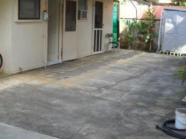 Rental 1703 S Beretania St, Honolulu, HI, 96826. Photo 1 of 6