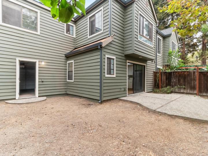 1732 Winston St, San Jose, CA, 95131 Townhouse. Photo 17 of 19